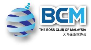 logo_bossclub-300x166